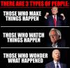 3people.png
