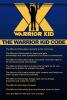 warriorkidcode.png