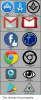 rpple-rpp-store-android-product-store-masonic-squarecompass-masonic-royal-27539221.png