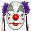 clown-mask-joker-masquerade-ball-face-png-favpng-Fm1P889W4M0GSjBEsvZxXUZPs.jpg