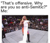 Anti-Semitic.png