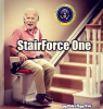 Stair Force One.png