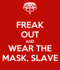 freak-out-and-wear-the-mask-slave.png