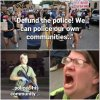 Police That Shit.jpg