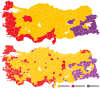 440px-Turkish_presidential_election_2014.png