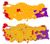 450px-Turkish_election_Parliament,_2018_map.png