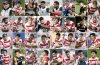 Meet-Japans-2019-Rugby-World-Cup-Juggernaut-011-1320x848.jpg