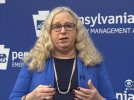 Pennsylvania-Health-Secretary-Rachel-Levine-CBS-Philly-YouTube-640x480.jpg