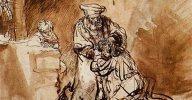 Prodigal_son_by_Rembrandt.jpg
