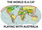 World Cat.jpg
