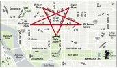 occult+symbols+patterns+washington.jpg