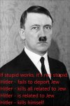78-adolf-hitler - stupid.jpg
