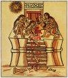 mexico-aztec-sacrifice-granger.jpg