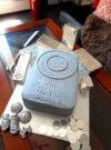 silvercake.jpg