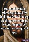 proudchristian1.jpg