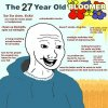The 27 Year Old Bloomer.jpg