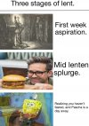 stages-of-lent.jpg
