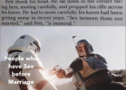 fett no sex before marriage.png