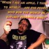 sam hyde when I look at an apple.jpg