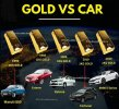 gold vs car.jpeg