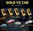 gold vs car.jpeg