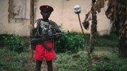 child_soldier1.jpg