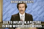 Inflation_RonBurgdny.jpg
