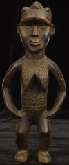 African-Statues-Dan-Statue-1-Front.jpg