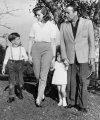 Bogart_family_April_1956-.jpg