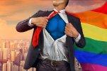 gay-super-hero22.jpg