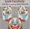 Optimized-clown-pics-and-memes5.jpg