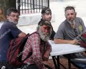 homeless-lawsuit-concord-usa-shutterstock-editorial-6210384a.jpg