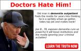Doctors Hate Him (Joe Biden).png