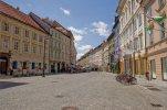 ljubljana-streets-summer.jpg
