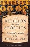 religion-of-the-apostles.jpg
