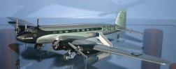 Focke-Wulf_FW_B_200_Condor.jpg