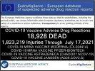 July-17-injuries-Adr-eu.jpg