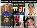 Bioweapon-Shots-Destroy-Young-Lives.jpg