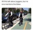 1628017231978 Bikes n joggers.jpg