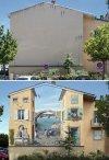 cool-building.jpg