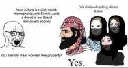 soy jack hates the taliban.jpeg