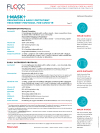 FLCCC-Alliance-I-MASKplus-Protocol-ENGLISH_Page1.png