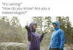 meteorologist.jpg