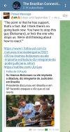 Screenshot_20210908_160956_compress84.jpg