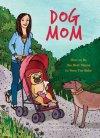 dog-mom-9781612437927_lg.jpg