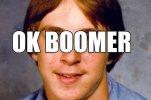 OK-Boomer.jpg