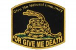 don't-tread-on-me-patches-give-me-liberty-or-give-me-death-patch-p2858-main.jpg
