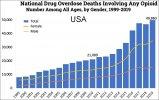 US_timeline._Opioid_deaths.jpg