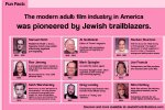 1632324020587 Porn is jewish (Jewish Contributions).jpg