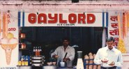 Gaylord Ice Cream.jpg